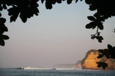 surf-indonc3a9sie2