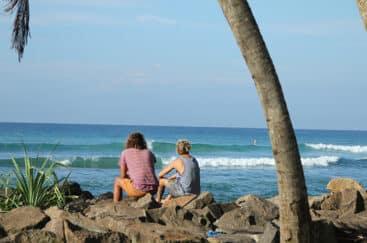 reiseziel-srilanka