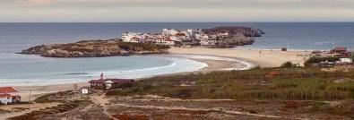 aerial_view_baleal_surf_camp_peniche1