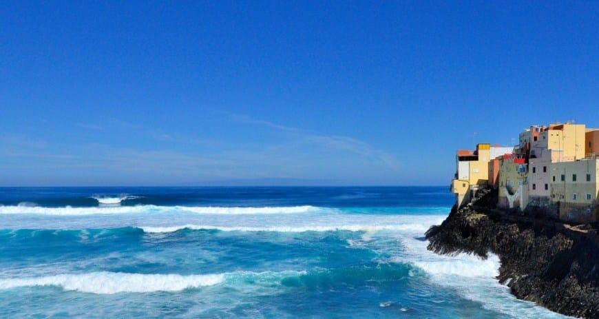 spot-de-surf-gran-canaria-1