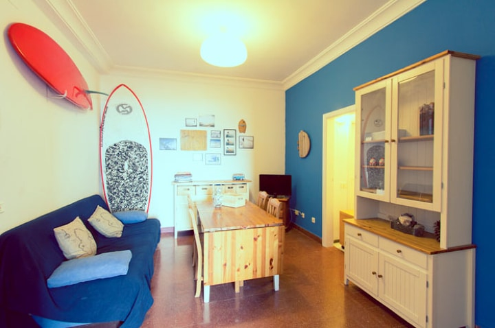surf-house-gran-canaria