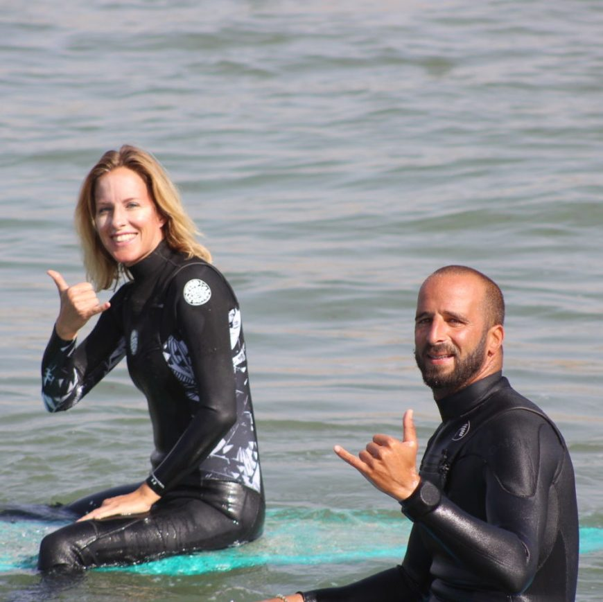 EasySurfMaroc-Surfcamp-Taghazout_Host-Hicham_Nikki-e1573410023832